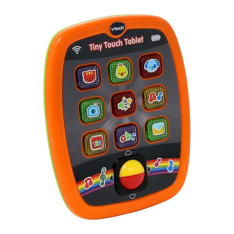 اسباب بازی تبلت لمسی کودک VTECH |