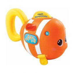 اسباب بازی ماهی موزیکال VTECH