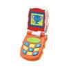اسباب بازی موبایل تاشو HOLA