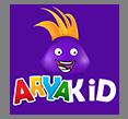 آریاکید – فروشگاه آنلاین اسباب بازی و کالای کودک و نوجوان