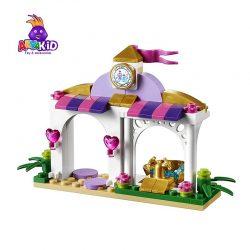 9ceb417f55942 ... اسباب بازی برای کودک. حراج! لگو سالن زیبایی ۹۸ قطعه سری LEGO PRINCESS  لگو سالن زیبایی ۹۸ قطعه سری LEGO PRINCESS1