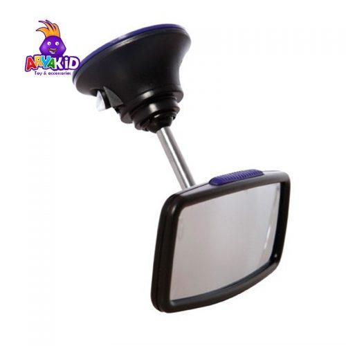 آینه ماشین مراقبت از کودک دریم بیبی4