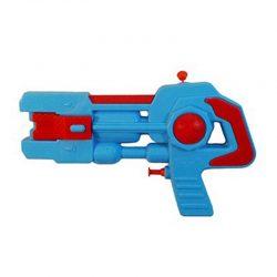 اسباب بازی تفنگ آبپاش مدل ۱۲۰۳