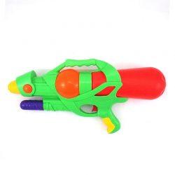 اسباب بازی تفنگ آبپاش مدل ۷۸۰۰