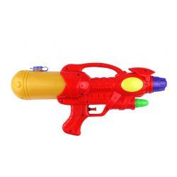 اسباب بازی تفنگ آبپاش مدل ۸۸۳۳