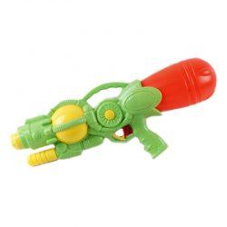 اسباب بازی تفنگ آبپاش مدل KF014