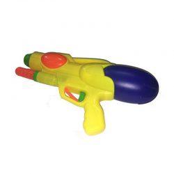 اسباب بازی تفنگ آبپاش مدل YL-033