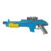 تفنگ تیر ژله ای مدل ۳۳۶C