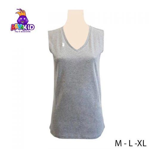 لباس بارداری ضد امواج مای شیلد10