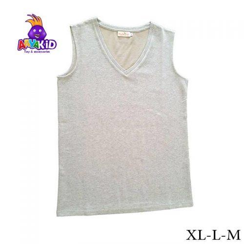لباس بارداری ضد امواج مای شیلد11