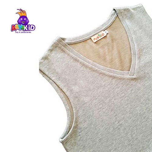 لباس بارداری ضد امواج مای شیلد4
