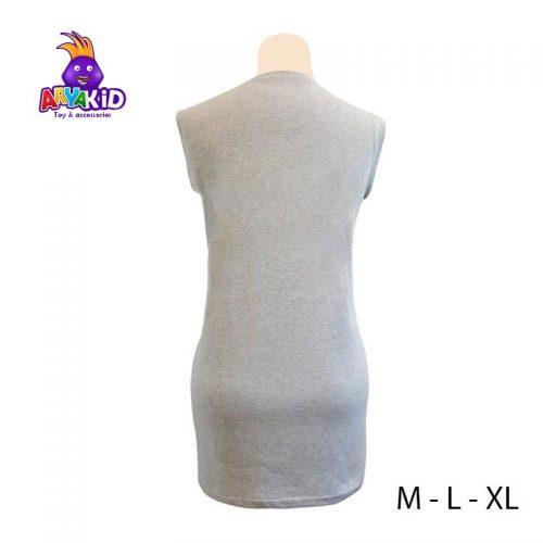 لباس بارداری ضد امواج مای شیلد5