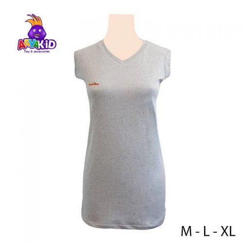 لباس بارداری ضد امواج مای شیلد6
