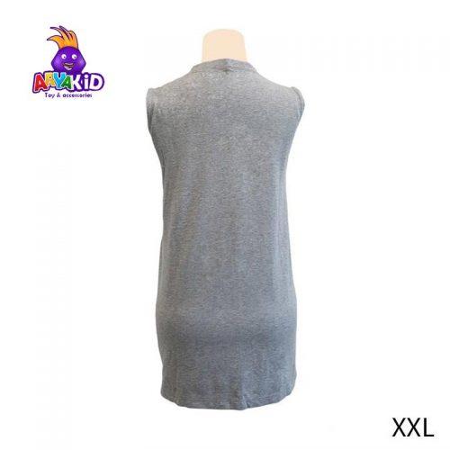 لباس بارداری ضد امواج مای شیلد7