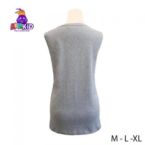 لباس بارداری ضد امواج مای شیلد9