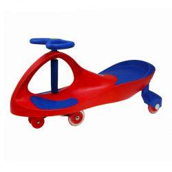 ماشین سواری کودک پلاسماکار