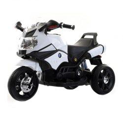 موتور شارژی سه چرخ BMW مدل ۵۵۸۶
