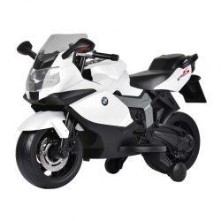 موتور شارژی BMW مدل K1300S