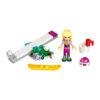 لگو اسنوبرد ۲۷ قطعه سری LEGO Friends