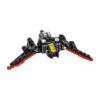 لگو بال های بتمن ۸۰ قطعه سری LEGO BATMAN