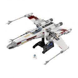 لگو جنگنده ۱۵۵۹ قطعه سری LEGO Star Wars
