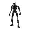 لگو ربات سیاه ۱۶۹ قطعه سری LEGO Star Wars