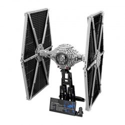 لگو سفینه جنگنده ۱۶۸۵ قطعه سری LEGO Star Wars