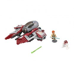 لگو سفینه جنگی ۲۱۵ قطعه سری LEGO Star Wars