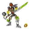 لگو مبارز کویر ۹۰ قطعه سری LEGO Bionicle