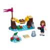 لگو پل اردوگاه ۳۷ قطعه سری LEGO Friends