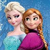 آنا و السا