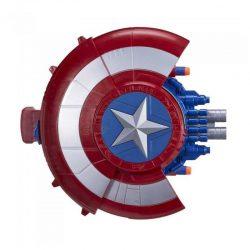 اسباب بازی سپر تفنگی کاپیتان آمریکا