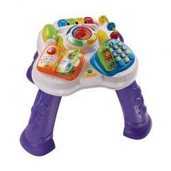 اسباب بازی میز بازی موزیکال VTECH