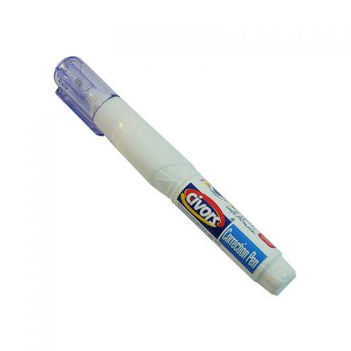 لاک غلط گیر قلمی CIVORS مدل JM014