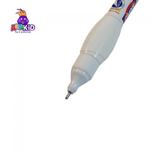 لاک غلط گیر قلمی CIVORS مدل JM0141