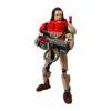 لگو مدل Baze Malbus سری LEGO Star Wars