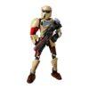 لگو مدل Scarif Stormtrooper سری LEGO Star Wars