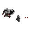 لگو مهاجم تی ۸۸ قطعه سری LEGO Star Wars
