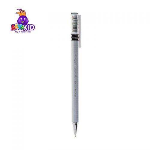 مداد اتود مدل تریپلاس STAEDTLER1