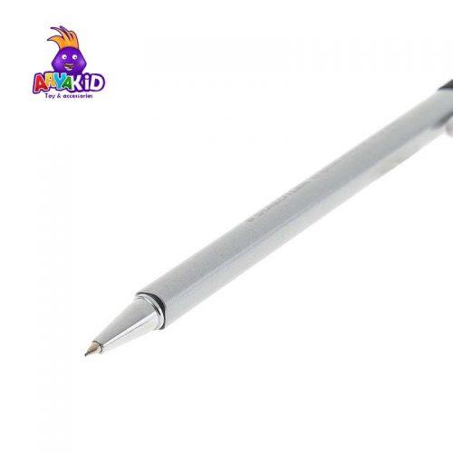 مداد اتود مدل تریپلاس STAEDTLER5