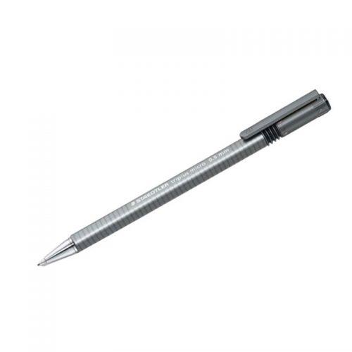 مداد اتود مدل تریپلاس STAEDTLER