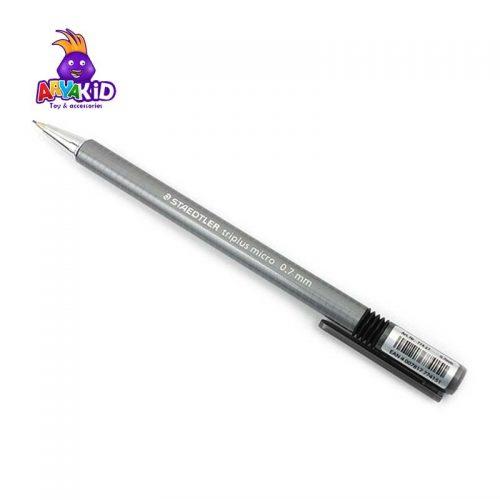 مداد اتود مدل تریپلاس STAEDTLER7
