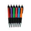 مداد اتود LANTU مدل JM510
