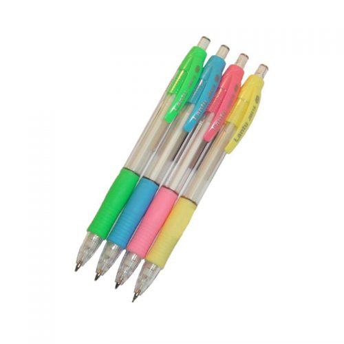 مداد اتود با نوک ۰٫۵ میلیمتری LANTU مدل ۵۱۶