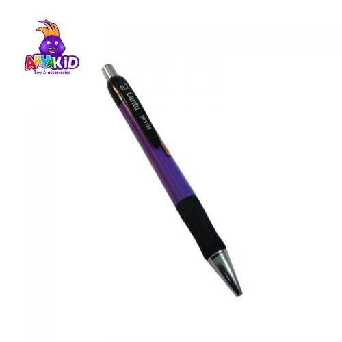 مداد اتود LANTU مدل JM5102
