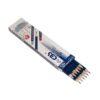 مداد مشکی CBS بسته ۱۲ عددی JM 402