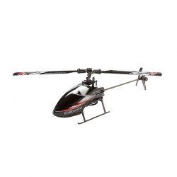 هلیکوپتر کنترلی Acrobat 3D برند Revell