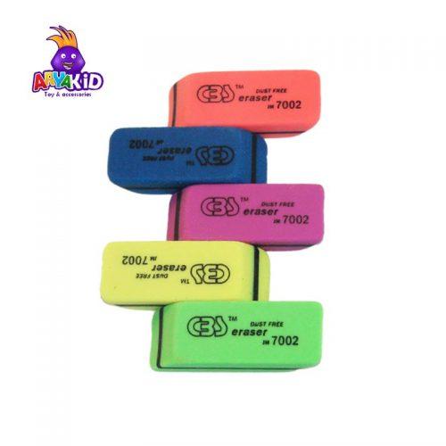 پاک کن رنگی CBS مدل JM70023