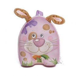 کوله عروسکی طرح خرگوش اوکی داگ Okiedog