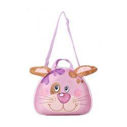 کیف دستی کودک طرح خرگوش اوکی داگ Okiedog
